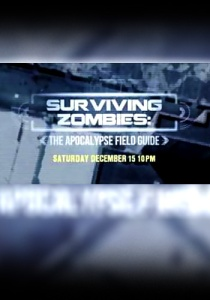 surviving-zombies--the-apocalypse-field-guide