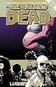 the_walking_dead_d_7_lugnet_fore-kirkman_robert-21671602-280284593-thm