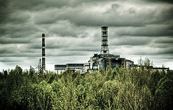 250px-The_dangerous_view_-_Pripyat_-_Chernobyl